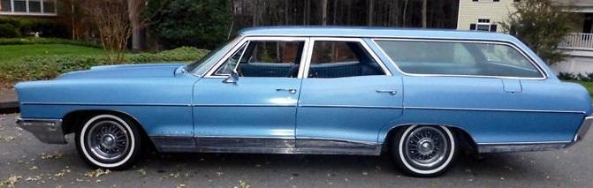 station wagon.jpg