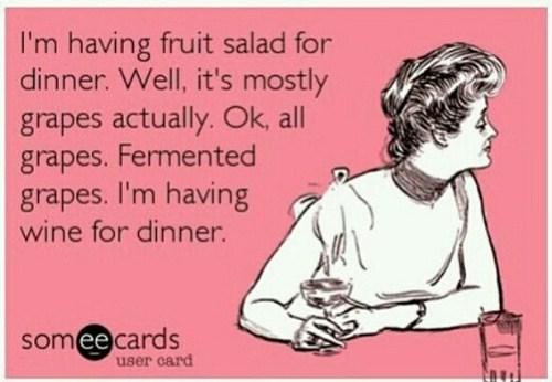 Fruit-salad1.jpg